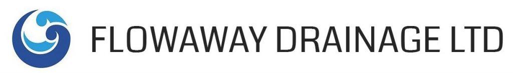 Flowaway Drainage Ltd